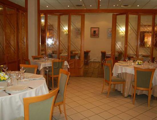 restaurante-granja-santa-creu-comedor