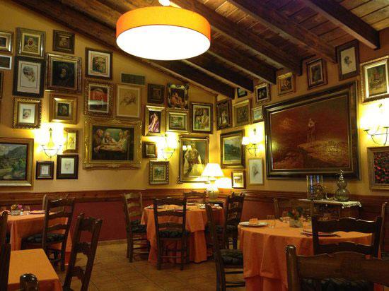 rincones-en-Alcoy-restaurante-Lolo