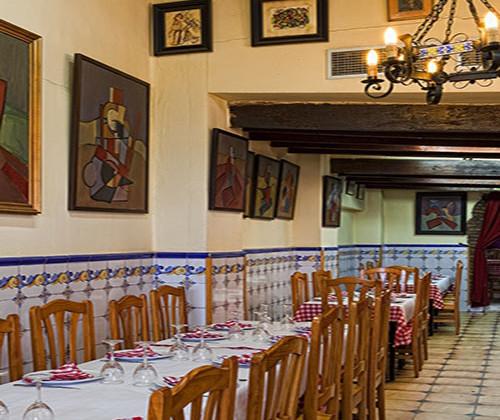 vista-interior-casa-el-famos-Valencia