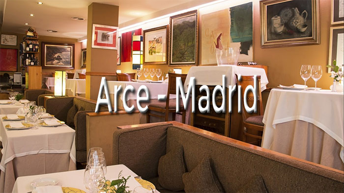 principal-Restaurante-Arce-Madrid1