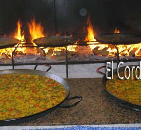 principal-restaurante-el-Cordobes-Cullera