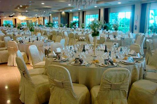 boda-en-Murcia-eventos