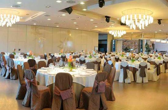 celebracion-de-boda-en-Aquario-celebraciones-Murcia