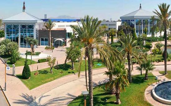 complejo-aquario-celebraciones-boda-en-Murcia