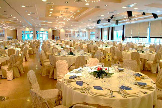 elegante-salon-para-bodas-en-Murcia-Aquario