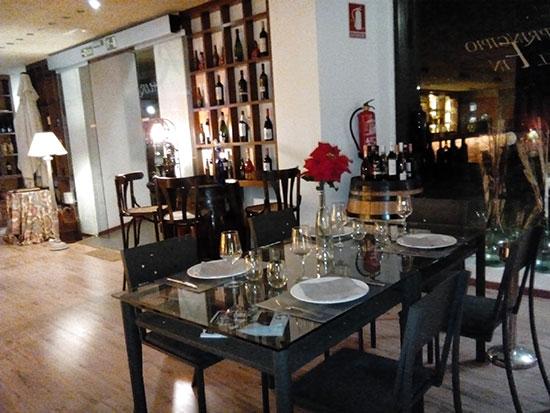 restaurante-2012-Valencia