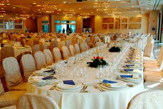 salon-bodas-en-Murcia-aquario-celebracion