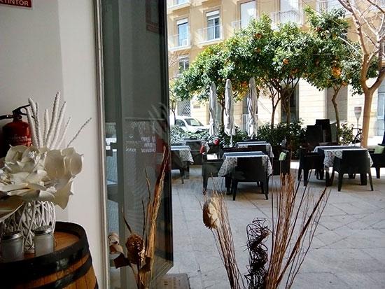 vista-exterior-2012-Valencia